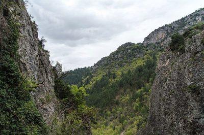 mencilis magarasi kanyonu 400x266