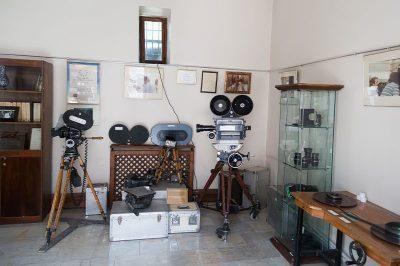 safranbolu tarihi cezaevi suha arin muzesi 400x266