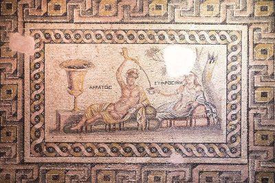 zeugma akratos euprosyne mozaigi 400x266