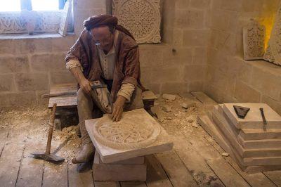 sabanci kent muzesi 2 400x266