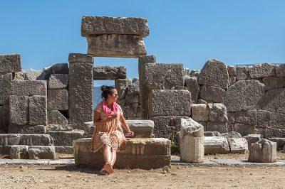 arykanda antik kenti gorulecek yerler 400x266