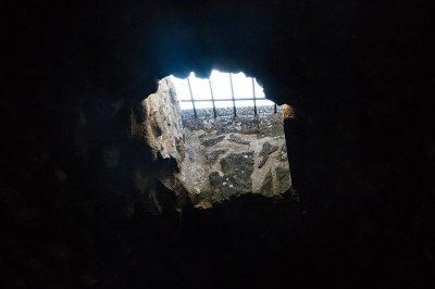 bergama asklepion tunel delikleri 400x266