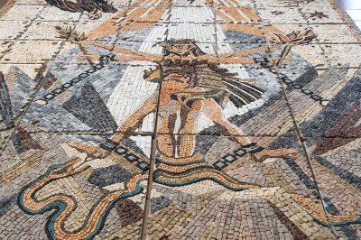 canakkale arkeoloji muzesi mozaik islemeleri 400x266