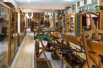 tahtakuslar etnografya muzesi gezi notlari 400x266