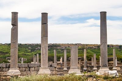 perge antik kenti parlakdonemler 400x266