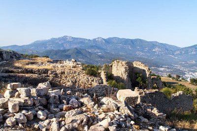 rhodiapolis antik kenti 400x266