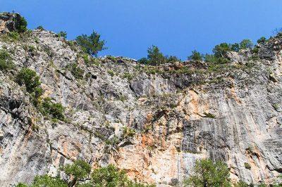 sapadere kanyonu 400metre 400x266