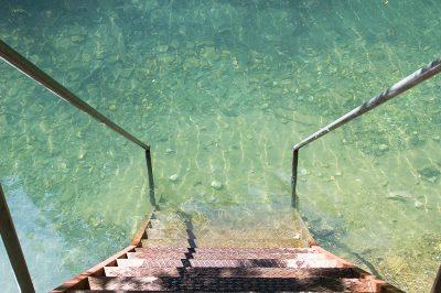sapadere kanyonu su goleti 400x266