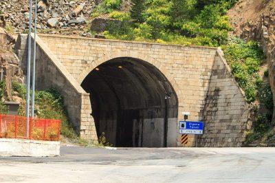 zigana gecidi tuneli 400x266