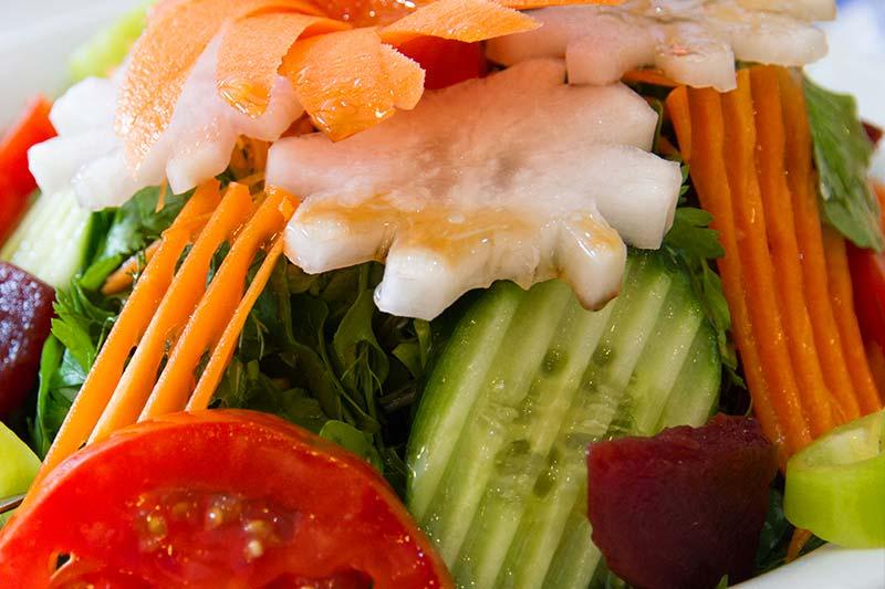 amasra salatasi
