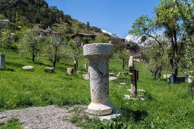 mudurnu arkeoloji 1 400x266