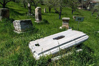 mudurnu arkeoloji 2 400x266