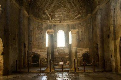 noelbaba nikolas kilisesi 400x266