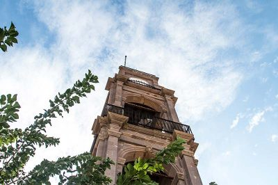 bozcaada saat kulesi 400x266