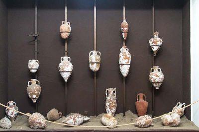 canakkale arkeoloji muzesi canakcomlek 400x266
