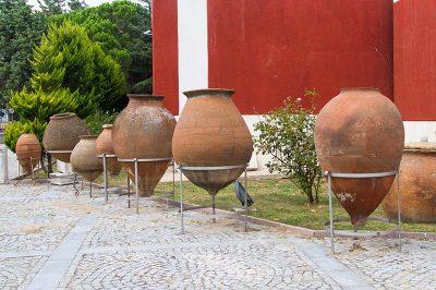 canakkale arkeoloji muzesi dis 400x266