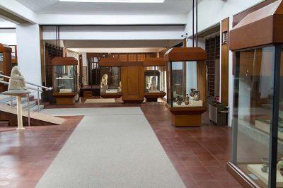 canakkale arkeoloji muzesi icgorunum 400x266