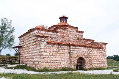 edirne sarayi kumkasri hamami 400x266