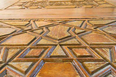 edirne selimiye camii kapisi 400x266