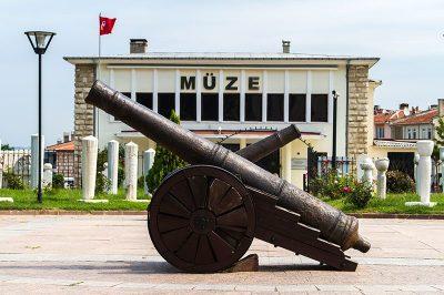edirne selimiye camii muze 400x266