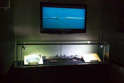 nusret mayin gemisi sunumu 400x266