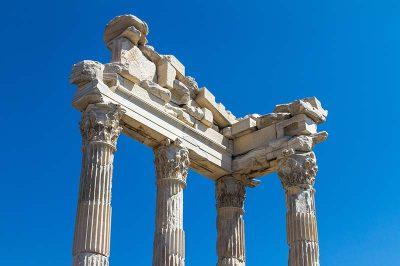 pergamon trajan 2 400x266