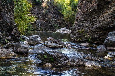 sahindere kanyonu 1 400x266