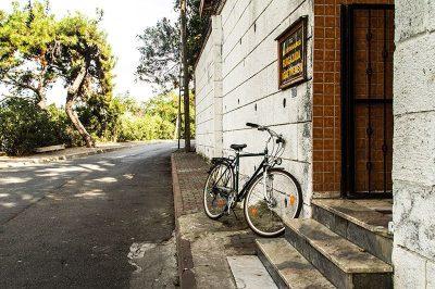 burgazada bisiklet kiralama 400x266