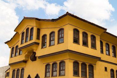 odunpazari evleri 2 400x266