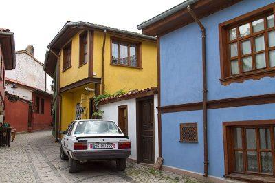odunpazari evleri 3 400x266
