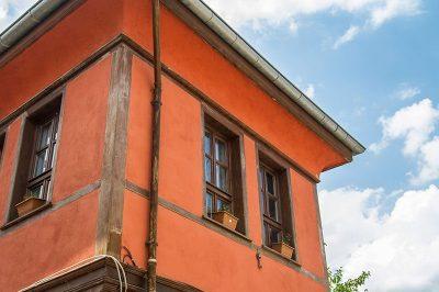 odunpazari evleri ust kat 400x266