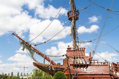 sazova korsan gemisi 1 400x266