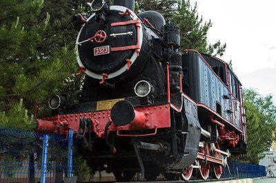 tcdd muzesi tren 400x266