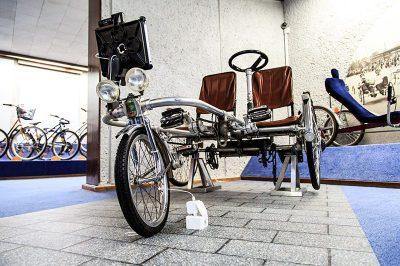 bisiklet muzesi iki kisilik bisiklet 400x266