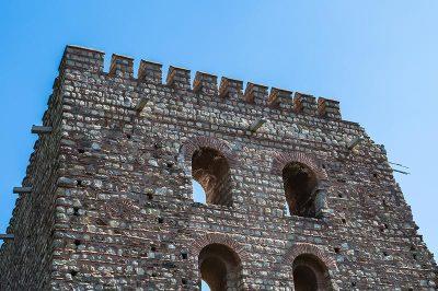 eskihisar kalesi kulesi 2 400x266