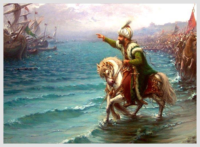 fausto zonaro atini denize suren adam