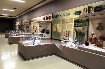 antakya arkeoloji muzesi amik ovasi hoyukleri 400x266