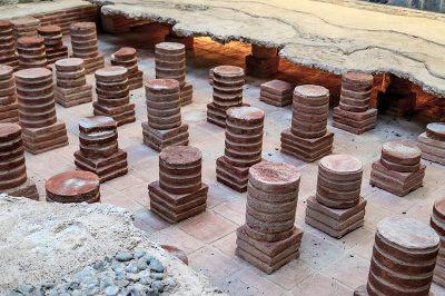 antakya arkeoloji muzesi roma hamami sicak 400x266