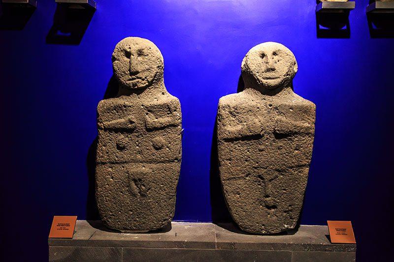 antakya arkeoloji muzesi siradisi tanrilar