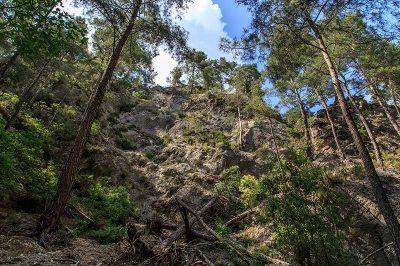 geyik kanyonu gezi rehberi 400x266