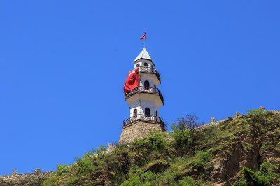 goynuk tarihi zafer kulesi rehberi 400x266