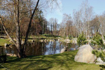 kadriorg park japon bahcesi gezisi 400x266