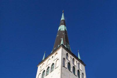 olef church gezi rehberi 400x266