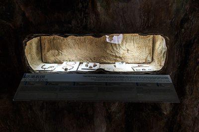 paleolitik cag buluntulari yazisi 400x266
