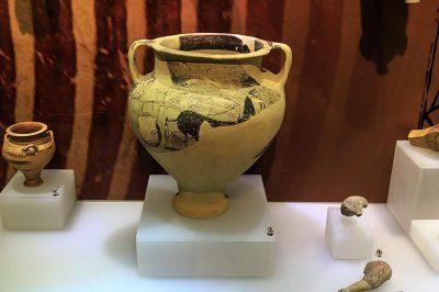 paleolitik cag karistirma kabi 400x266
