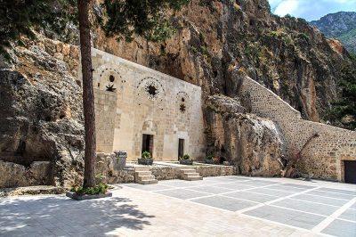 st pierre kilisesi gezi rehberi 400x266