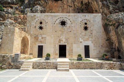 st pierre kilisesi gezi yazisi 400x266