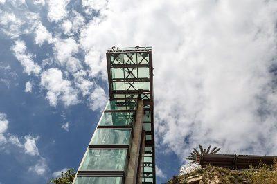 antalya kaleici panoramik asansor 400x266