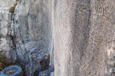 arsemia antik kenti yaziti 400x266
