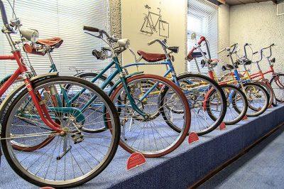 bisiklet muzesi tarihi 400x266